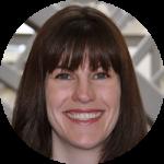 Dr. Lisa Sanetti